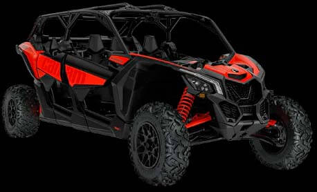 Atv Stores Near Me >> Adrenalin Motorsports Can Am Kawasaki Dealership